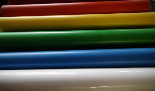 Selbstklebende Tapeten Folien : Farben-Schrader – Folien